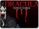 Бесплатно скачать игру Дракула: Путь дракона, часть 1 - Квесты и поиск предметов - Казуальные мини-игры - Браузерные, казуальные, онлайновые, компьютерные и мини-игры