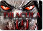 Бесплатно скачать игру Дракула: Путь дракона, часть 3 - Квесты и поиск предметов - Казуальные мини-игры - Браузерные, казуальные, онлайновые, компьютерные и мини-игры