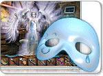 Бесплатно скачать игру Сакра Терра: Ночь ангела (коллекционное издание) - Квесты и поиск предметов - Казуальные мини-игры - Браузерные, казуальные, онлайновые, компьютерные и мини-игры