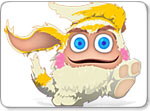 Бесплатно скачать игру Спарки и Обжорки - Три в ряд / шарики - Казуальные мини-игры - Браузерные, казуальные, онлайновые, компьютерные и мини-игры