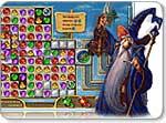 Бесплатно скачать игру Четыре элемента 2 - Логические и головоломки - Казуальные мини-игры - Браузерные, казуальные, онлайновые, компьютерные и мини-игры