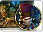 Бесплатно скачать игру Как ни странно: Крысолов - Квесты и поиск предметов - Казуальные мини-игры - Браузерные, казуальные, онлайновые, компьютерные и мини-игры