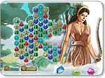 Бесплатно скачать игру Герои Эллады 3: Афины - Три в ряд / шарики - Казуальные мини-игры - Браузерные, казуальные, онлайновые, компьютерные и мини-игры