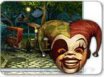 Бесплатно скачать игру Таинственный парк: Разбитая пластинка (коллекционное издание) - Квесты и поиск предметов - Казуальные мини-игры - Браузерные, казуальные, онлайновые, компьютерные и мини-игры