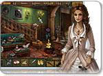Бесплатно скачать игру Золотые истории 2: Утерянное наследие (коллекционное издание) - Квесты и поиск предметов - Казуальные мини-игры - Браузерные, казуальные, онлайновые, компьютерные и мини-игры