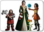 Бесплатно скачать игру Джевел матч 3 - Три в ряд / шарики - Казуальные мини-игры - Браузерные, казуальные, онлайновые, компьютерные и мини-игры