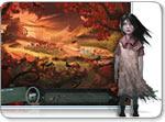 Бесплатно скачать игру Нарисованный мир: Заколдованная башня - Логические и головоломки - Казуальные мини-игры - Браузерные, казуальные, онлайновые, компьютерные и мини-игры