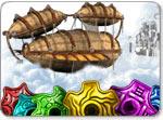 Бесплатно скачать игру Сокровища Ахры - Три в ряд / шарики - Казуальные мини-игры - Браузерные, казуальные, онлайновые, компьютерные и мини-игры
