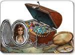 Бесплатно скачать игру Золотые истории 2: Утерянное наследие - Квесты и поиск предметов - Казуальные мини-игры - Браузерные, казуальные, онлайновые, компьютерные и мини-игры