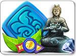 Бесплатно скачать игру Древняя пещера 2 - Три в ряд / шарики - Казуальные мини-игры - Браузерные, казуальные, онлайновые, компьютерные и мини-игры