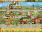 Скриншот к игре Тридевятая ферма