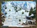 Скриншот к игре Охотники за сокровищами