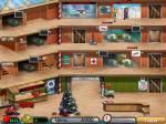 Скриншот к игре Переполох в клинике