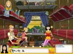 Скриншот к игре Папины дочки 2 (Едут на море)