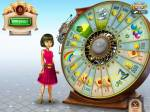 Скриншот к игре Аламанди
