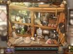 Скриншот к игре Приключения Робин: рождение легенды