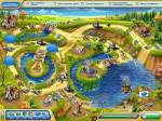 Скриншот к игре Спасти всех!
