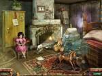 Скриншот к игре Заблудшие души: Игрушка (коллекционное издание)