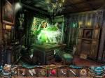 Скриншот к игре Сакра Терра: Ночь ангела (коллекционное издание)