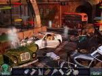 Скриншот к игре Чужие сны