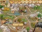 Скриншот к игре Покорение Америки
