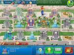 Скриншот к игре Магнат отелей: Лас-Вегас