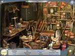 Скриншот к игре Легенды 4: Время пришло