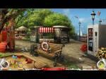 Скриншот к игре Приключения одной души