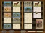 Скриншот к игре Азада