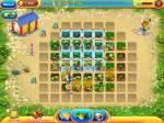 Скриншот к игре Чудо ферма 2