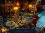 Скриншот к игре Дракула: Любовь убивает (коллекционное издание)