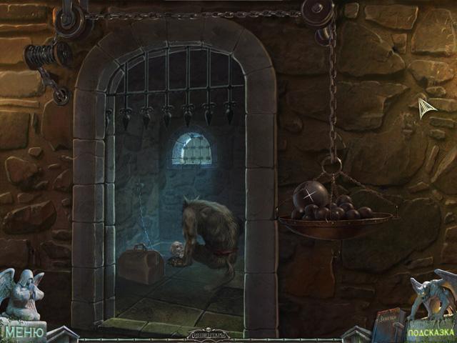Скачать Игру Бесплатно Кладбище Искупления - фото 11