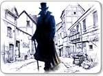 Бесплатно скачать игру Секреты Лондона - Квесты и поиск предметов - Казуальные мини-игры - Браузерные, казуальные, онлайновые, компьютерные и мини-игры