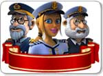 Бесплатно скачать игру Youda Рыбак - Стратегии и бизнес - Казуальные мини-игры - Браузерные, казуальные, онлайновые, компьютерные и мини-игры