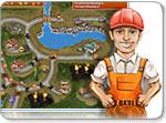 Бесплатно скачать игру Отважные спасатели 2 - Стратегии и бизнес - Казуальные мини-игры - Браузерные, казуальные, онлайновые, компьютерные и мини-игры