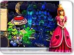 Бесплатно скачать игру Королевский детектив - Логические и головоломки - Казуальные мини-игры - Браузерные, казуальные, онлайновые, компьютерные и мини-игры