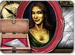 Бесплатно скачать игру Скрытое во времени: загадка волшебного зеркала - Квесты и поиск предметов - Казуальные мини-игры - Браузерные, казуальные, онлайновые, компьютерные и мини-игры