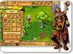Бесплатно скачать игру Остров: Затерянные в океане 2 - Квесты и поиск предметов - Казуальные мини-игры - Браузерные, казуальные, онлайновые, компьютерные и мини-игры