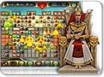 Бесплатно скачать игру Колыбель Египта (коллекционное издание) - Три в ряд / шарики - Казуальные мини-игры - Браузерные, казуальные, онлайновые, компьютерные и мини-игры