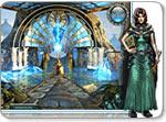Бесплатно скачать игру Морская повелительница 2: Песня синего кита - Квесты и поиск предметов - Казуальные мини-игры - Браузерные, казуальные, онлайновые, компьютерные и мини-игры