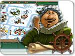 Бесплатно скачать игру Именем Короля 2 (коллекционное издание) - Стратегии и бизнес - Казуальные мини-игры - Браузерные, казуальные, онлайновые, компьютерные и мини-игры