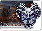 Бесплатно скачать игру Дом 1000 дверей: Семейные тайны (коллекционное издание) - Квесты и поиск предметов - Казуальные мини-игры - Браузерные, казуальные, онлайновые, компьютерные и мини-игры