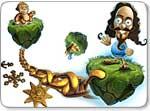Бесплатно скачать игру Цепочки: Галактика - Три в ряд / шарики - Казуальные мини-игры - Браузерные, казуальные, онлайновые, компьютерные и мини-игры