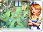 Бесплатно скачать игру Полуночный магазин - Стратегии и бизнес - Казуальные мини-игры - Браузерные, казуальные, онлайновые, компьютерные и мини-игры