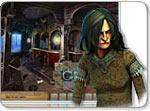 Бесплатно скачать игру Ведьма в зеркале 2: Месть - Квесты и поиск предметов - Казуальные мини-игры - Браузерные, казуальные, онлайновые, компьютерные и мини-игры
