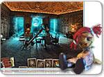Бесплатно скачать игру Youda Тайна: Наследие Стэнвиков - Квесты и поиск предметов - Казуальные мини-игры - Браузерные, казуальные, онлайновые, компьютерные и мини-игры