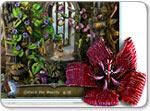 Бесплатно скачать игру Остров оживших лиан - Квесты и поиск предметов - Казуальные мини-игры - Браузерные, казуальные, онлайновые, компьютерные и мини-игры