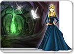 Бесплатно скачать игру Принцесса Изабелла: Возвращение проклятья (коллекционное издание) - Квесты и поиск предметов - Казуальные мини-игры - Браузерные, казуальные, онлайновые, компьютерные и мини-игры