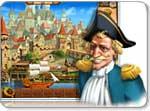 Бесплатно скачать игру Невероятные Приключения Мюнхаузена - Квесты и поиск предметов - Казуальные мини-игры - Браузерные, казуальные, онлайновые, компьютерные и мини-игры