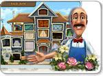 Бесплатно скачать игру Дивный сад: Академия ремонта (коллекционное издание) - Квесты и поиск предметов - Казуальные мини-игры - Браузерные, казуальные, онлайновые, компьютерные и мини-игры